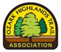 OHTA Logo